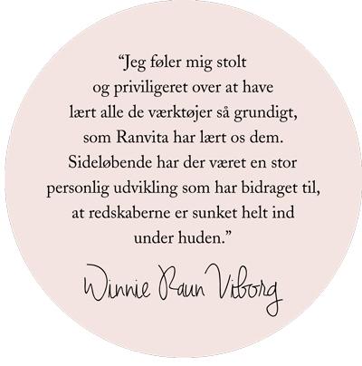 elev_quotes_winnie_1