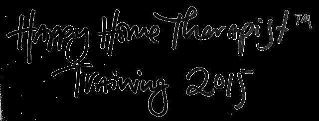 hht_handwriting_960px-WEB-1