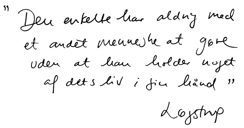 loegstrup_quote_web