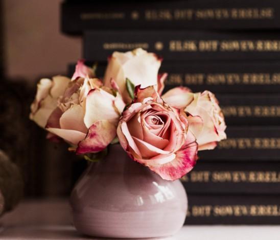 Elsk dit soveværelse bookfront