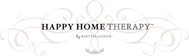 logo_id_happyhometherapy_wufoo