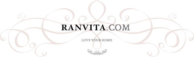 logo_id_wufoo_ranvitacom