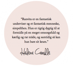 quote_helena_omranvita