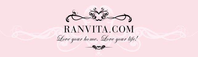 ranvita_WUFOO_header_old_643pix