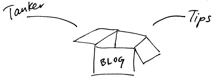 blog-flyttekasse