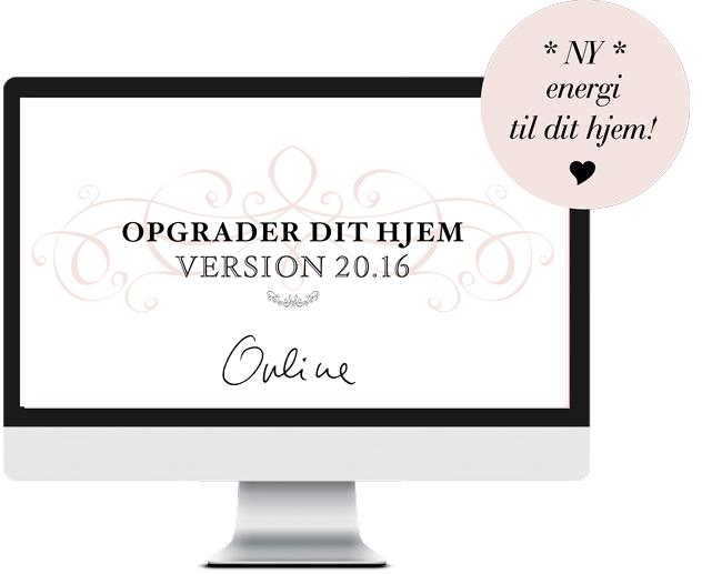 mac_icon_newyear2016webinar_ver4