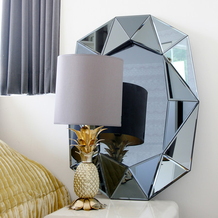 diamond-mirror-midnight-blue-small-105015