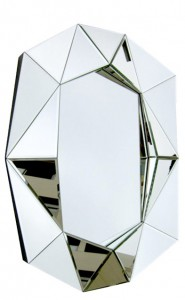 diamond-spejl.w900.h900.backdrop