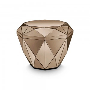 diamond-table-bronze-995752